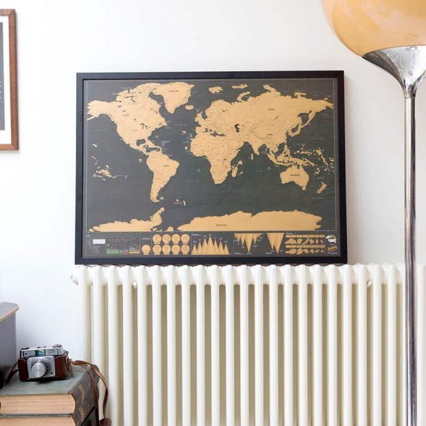 scratch-map-framed-deluxe-noths