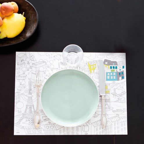 colouring-paper-placmats-city-map-02