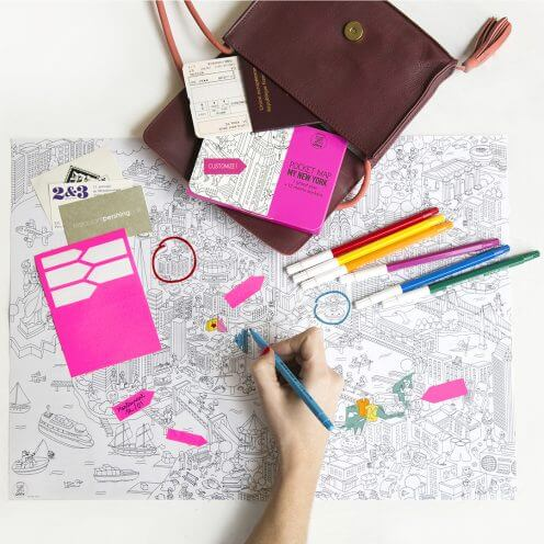 pocket-map-colouring-in-new-york-04