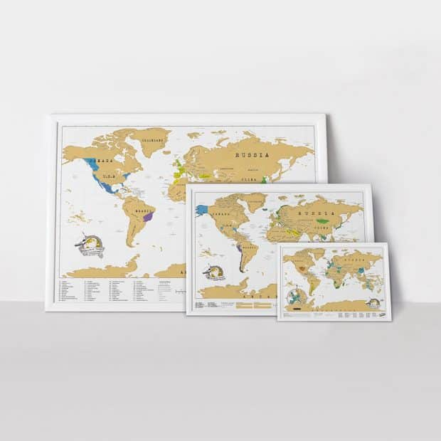 xl-map-of-the-world