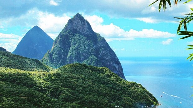St.Lucia-01