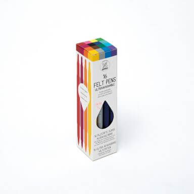 felt-tip-pens-washable-02
