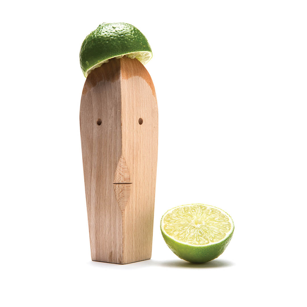 kitchen-gifts-juice-bruce-citrus-squeezer-02