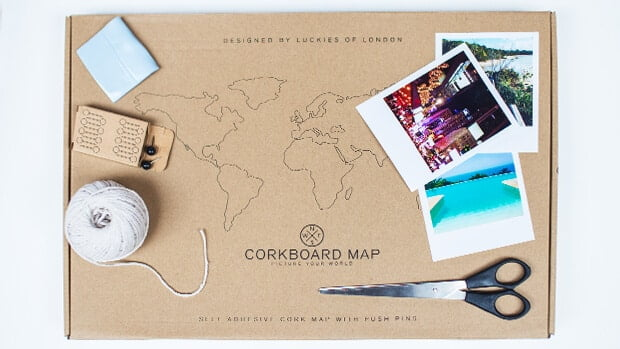How-To-Set-Up-A-Corkboard-Map-01
