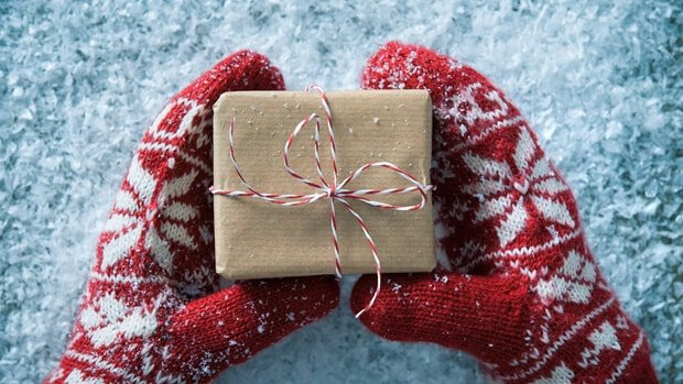 Christmas-Stocking_Fillers_For_Under_10