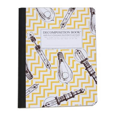 decomposition-notebook-bright-ideas-01