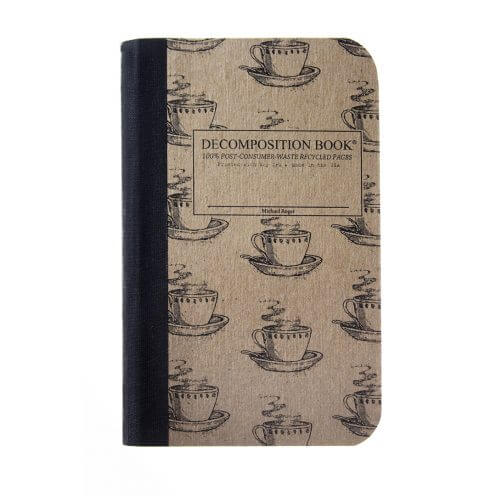pocket-decomposition-notebook-coffee-cup-01