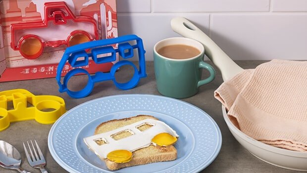 kitchen-gifts-for-men
