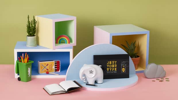 Novelty-Stationery-Gifts