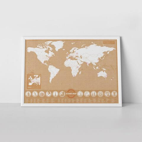 stamp-map-poster-01