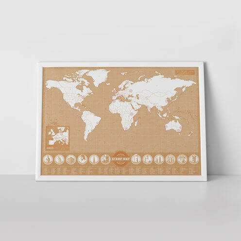 plan-your-travels-stamp-map-of-the-world