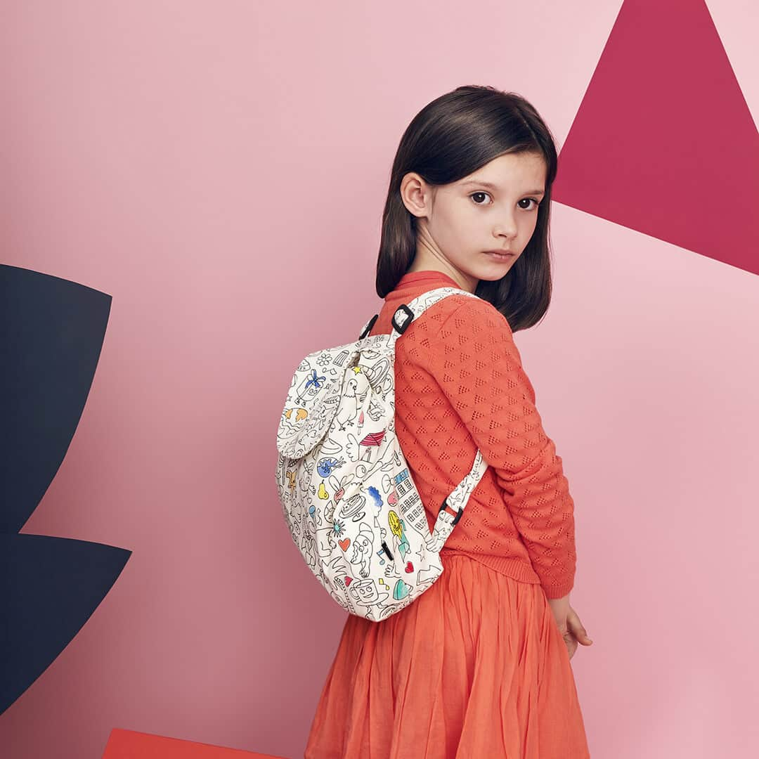 colouring-accessories-backpack-04