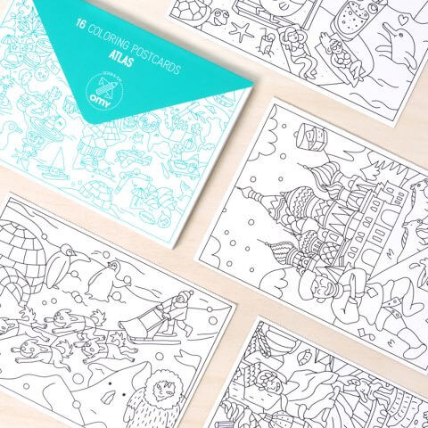colouring-postcards-atlas-02