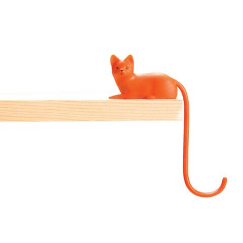 ginger-cat-screen-hook-01