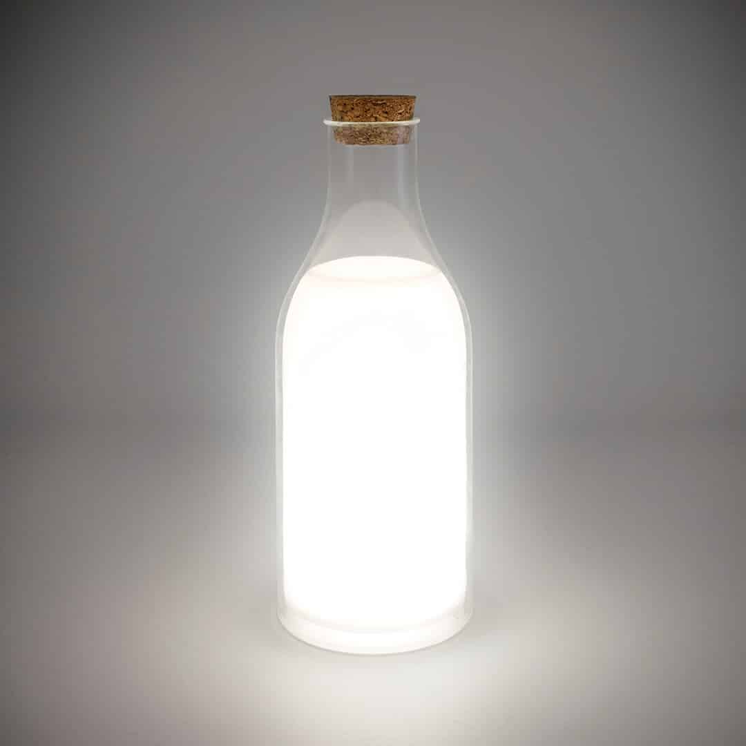 milk-bottle-light-01