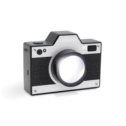 retro-camera-light-04