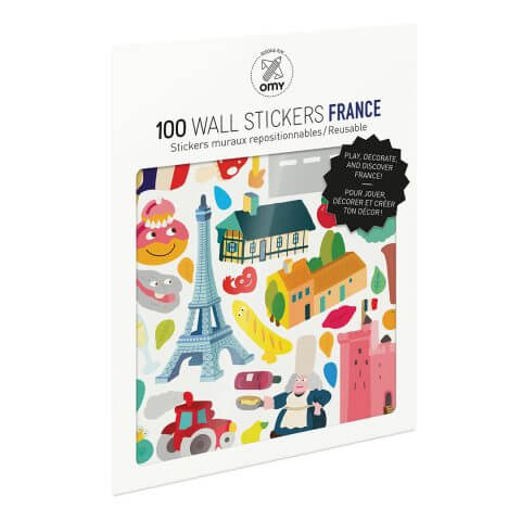 reusable-wall-stickers-france