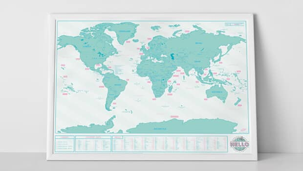 scratch-map-hello-world-map-poster