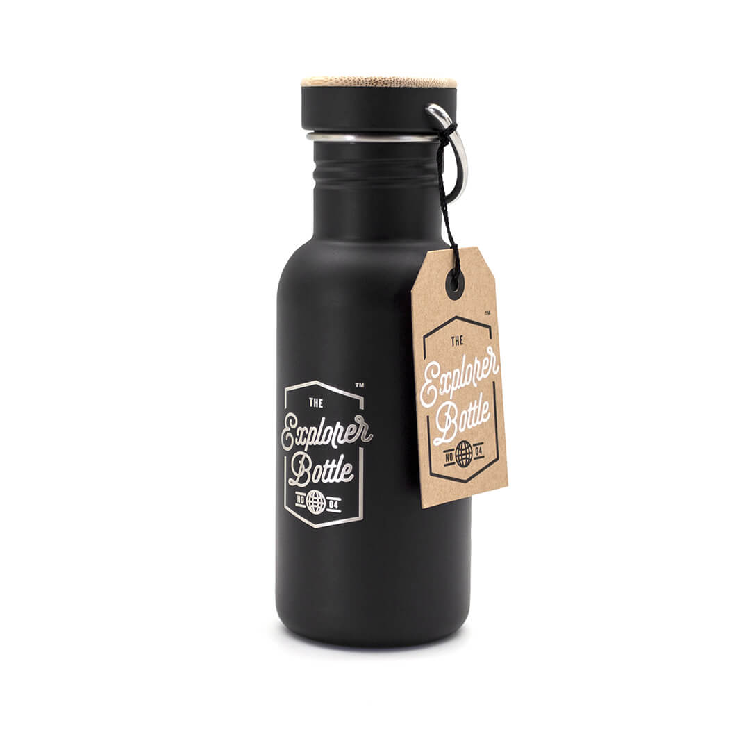 stainless-steel-drinking-bottle-03