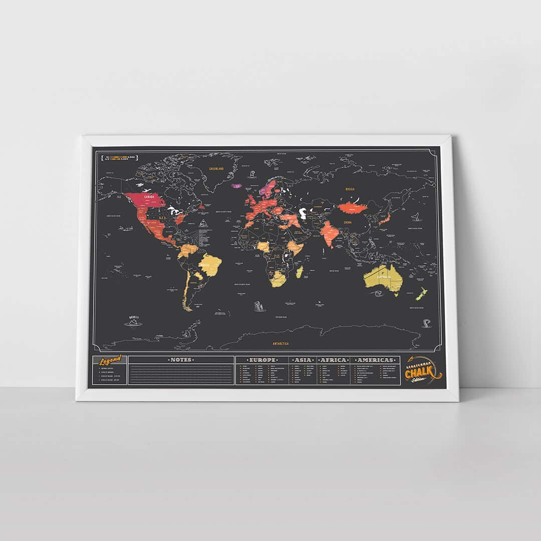 world-scratch-map-chalk-03