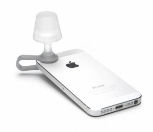 Light for Smartphone