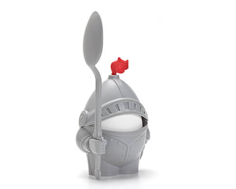 Arthur-Egg-Cup-and-Spoon-Thumbnail