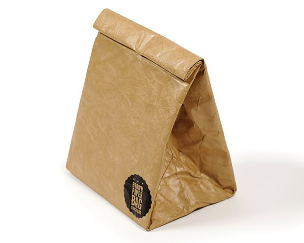 Brown-Paper-Bag-01