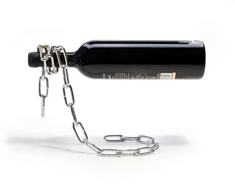 Chain-Bottle-Holder-Thumbnail
