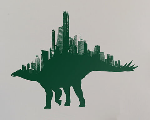 Citysaurs-by-Threadless-Thumbnail