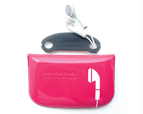 Earphone-Pouch-Thumbnail