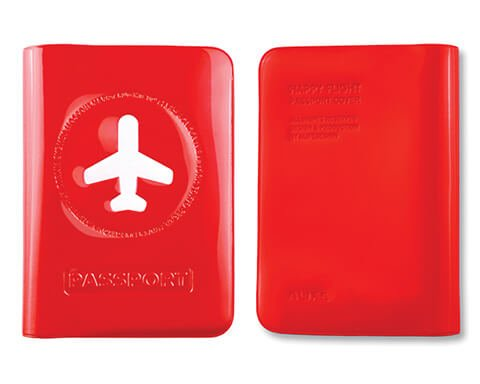 Flight-Passport-Cover-Thumbnail