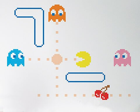 Pac-Man-Ghost-by-Namco-Thumbnail