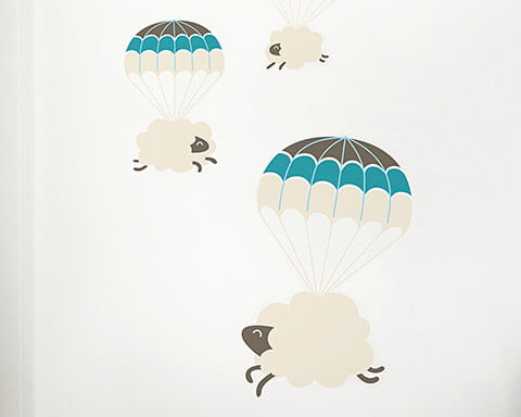 Sheepy-Clouds-by-Threadless-Thumbnail