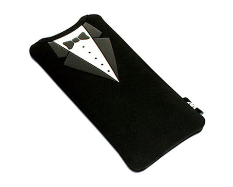 Smart-Phone-Cover-Thumbnail