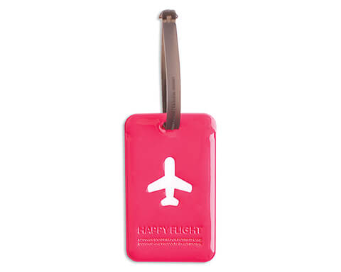Square-Luggage-Tag-Thumbnail