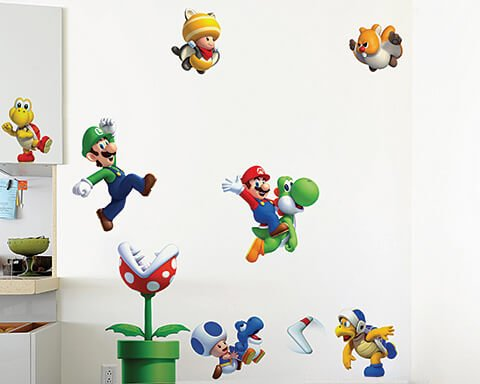 Super-Mario-Bros-U-Re-Stick-by-Nintendo-Thumbnail