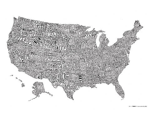 Word-Map-Art-Print-USA-Thumbnail